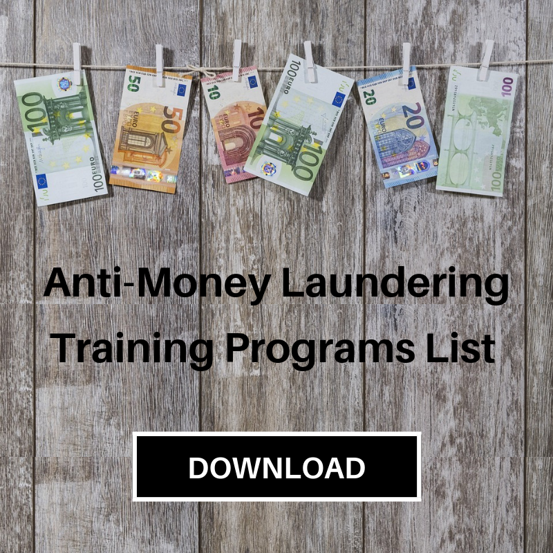 AdvancedMarkets_AntiMoneyLaundering_Trainings_Download