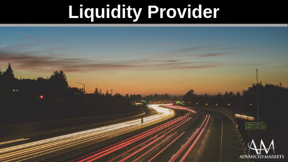 AdvancedMarkets_Liquidity
