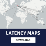 AdvancedMarkets_Map_Latency_Maps_Download-1