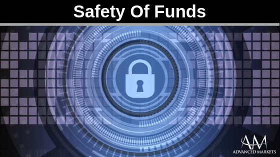 AdvancedMarkets_Safety