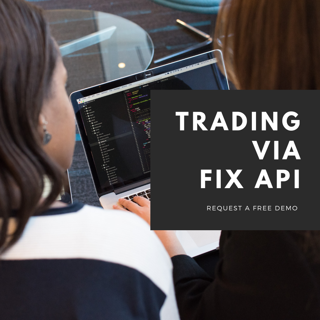 Advanced_Markets_Demo_Trading_via_FIX_API