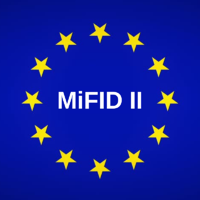 Advanced_Markets_MiFID2