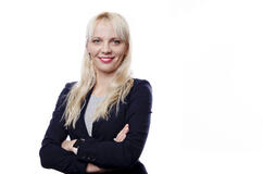Natallia Hunik - Global Head of Sales at Advanced Markets