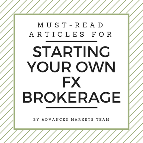 Download must-read articles for starting your own brokerage